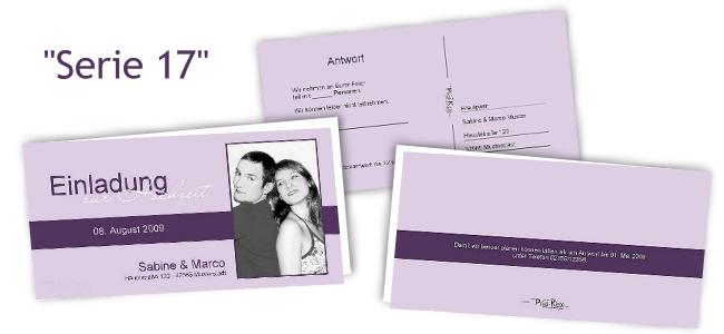 Schön Einladungskarten Hochzeit Verpartnerung 17, Einladungsentwurf